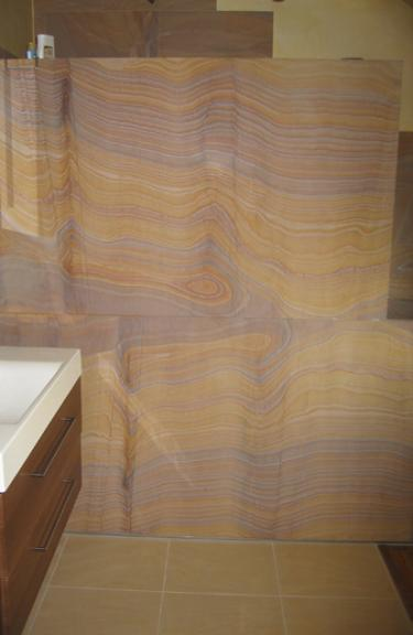 badezimmer fliesen pfeifer platten und fliesenlegermeister. Black Bedroom Furniture Sets. Home Design Ideas
