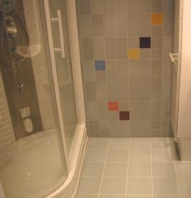 badezimmer fliesen pfeifer platten und. Black Bedroom Furniture Sets. Home Design Ideas