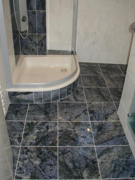 Badezimmer Ideen mit beste stil für ihr haus ideen