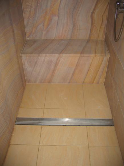 fliesen fr badezimmer mit beste ideen fr ihr wohnideen - Sandstein Fliesen Badezimmer
