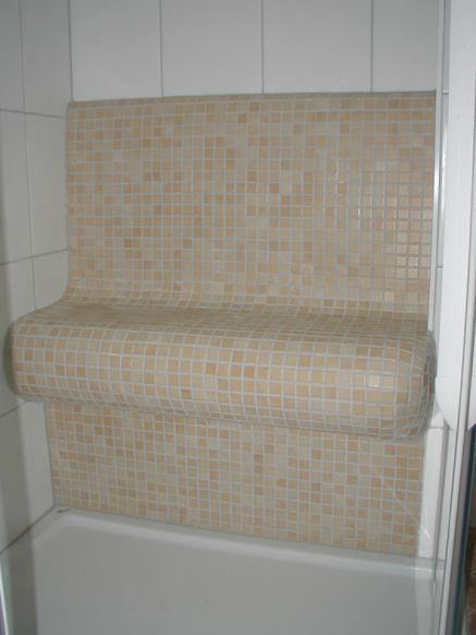Mosaik Fliesen Dusche Pflege : Badezimmer ? Fliesen Pfeifer – Platten- und Fliesenlegermeister