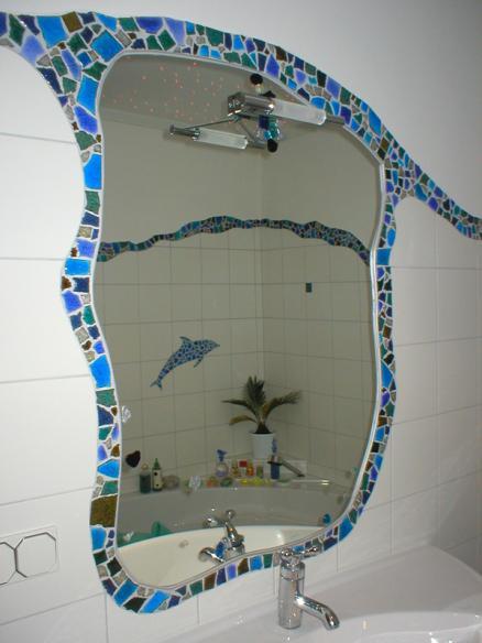 Mosaikfliesen Küche war schöne design für ihr haus ideen